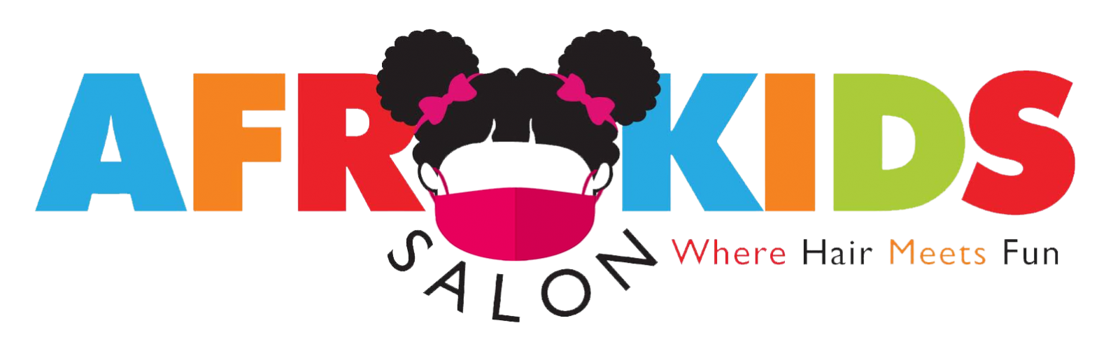 gallery/Afrokids covid logo